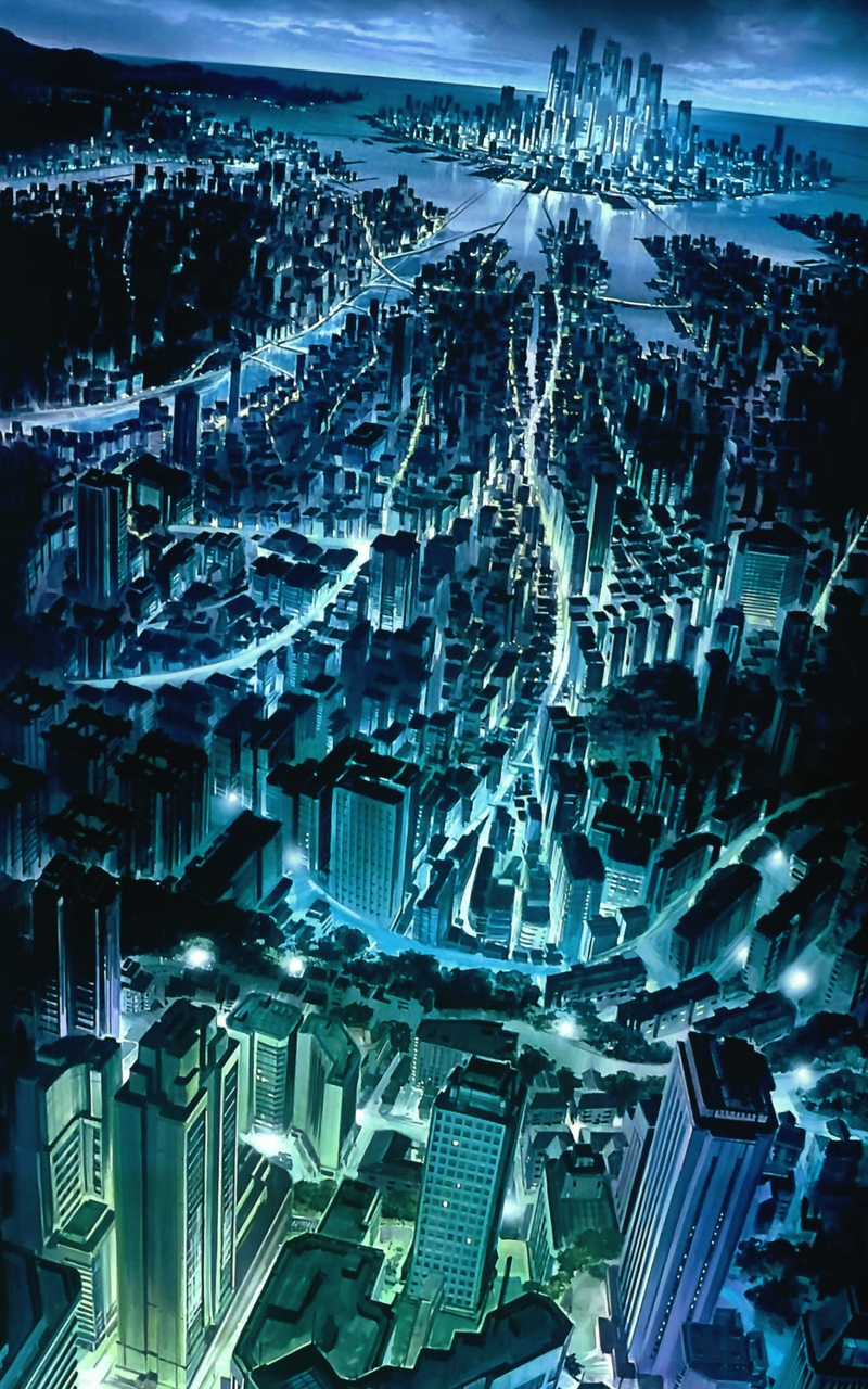 Resolution Wallpapers Ghost In The Shell Wallpaper Phone 800x1280 Download Hd Wallpaper Wallpapertip