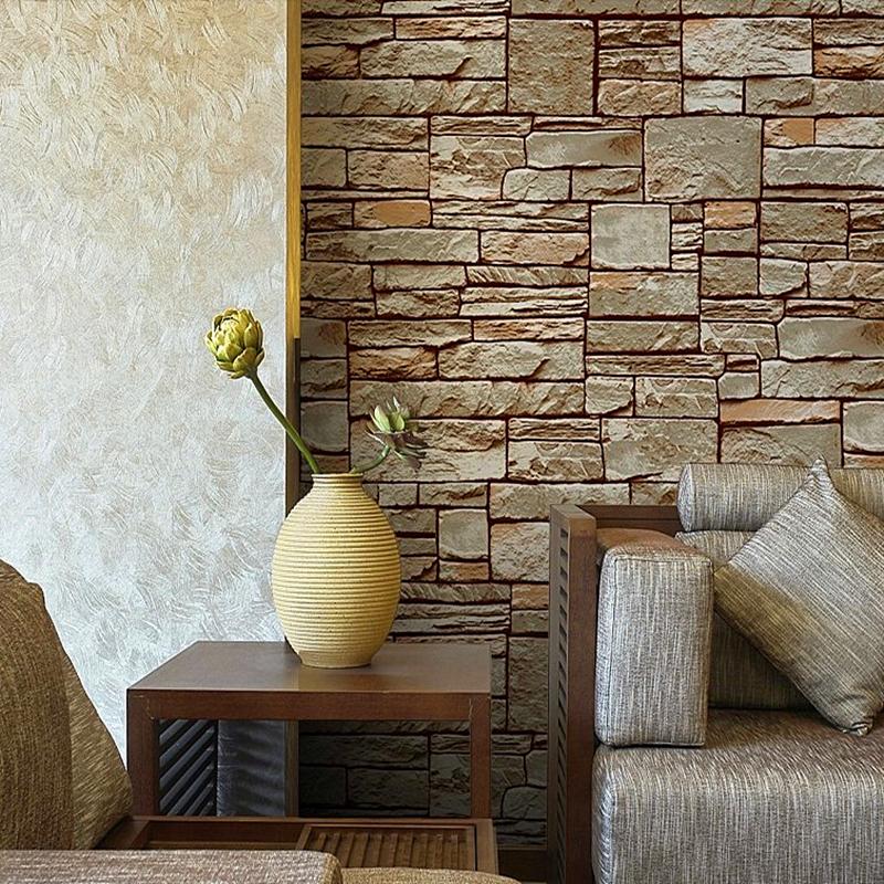 Living Room Bedroom Hotel Wall, Wallpaper Designs For Living Room In Nigeria