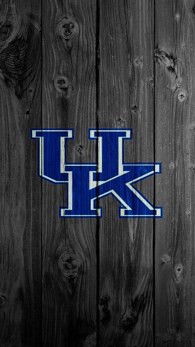 University Of Kentucky Wallpapers Download 56 University Of Kentucky Iphone 640x1136 Download Hd Wallpaper Wallpapertip