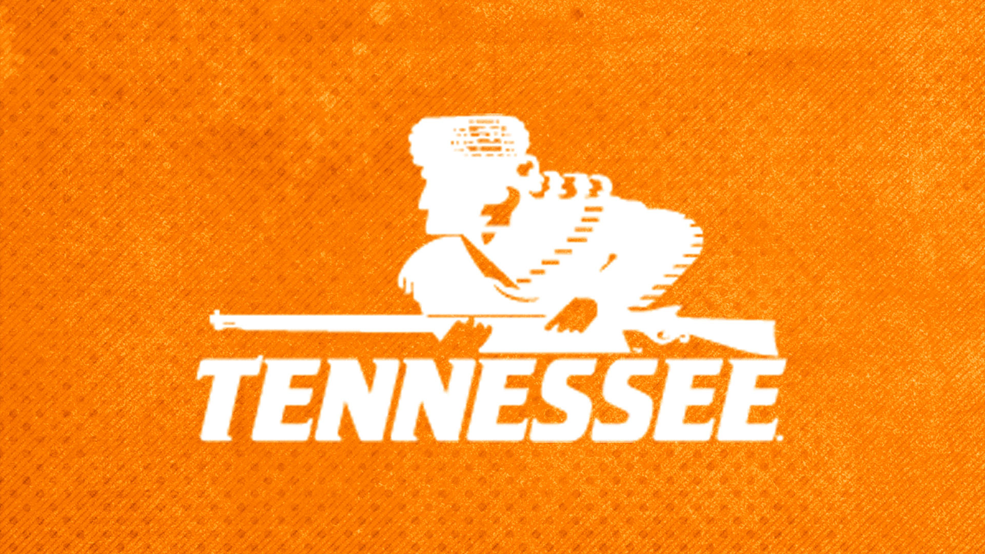 26+ Tennessee Wallpaper  Images