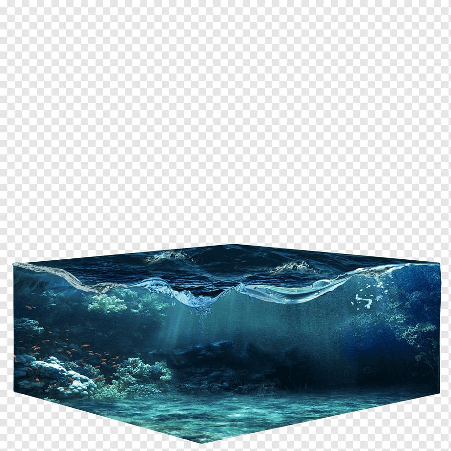 Ocean Sea Water Ocean Rectangle Ocean Desktop Wallpaper Holy Family Catholic Church 920x920 Download Hd Wallpaper Wallpapertip