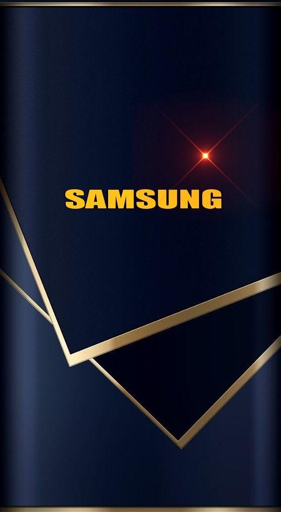 Papel De Parede Samsung 564x1029 Download Hd Wallpaper Wallpapertip