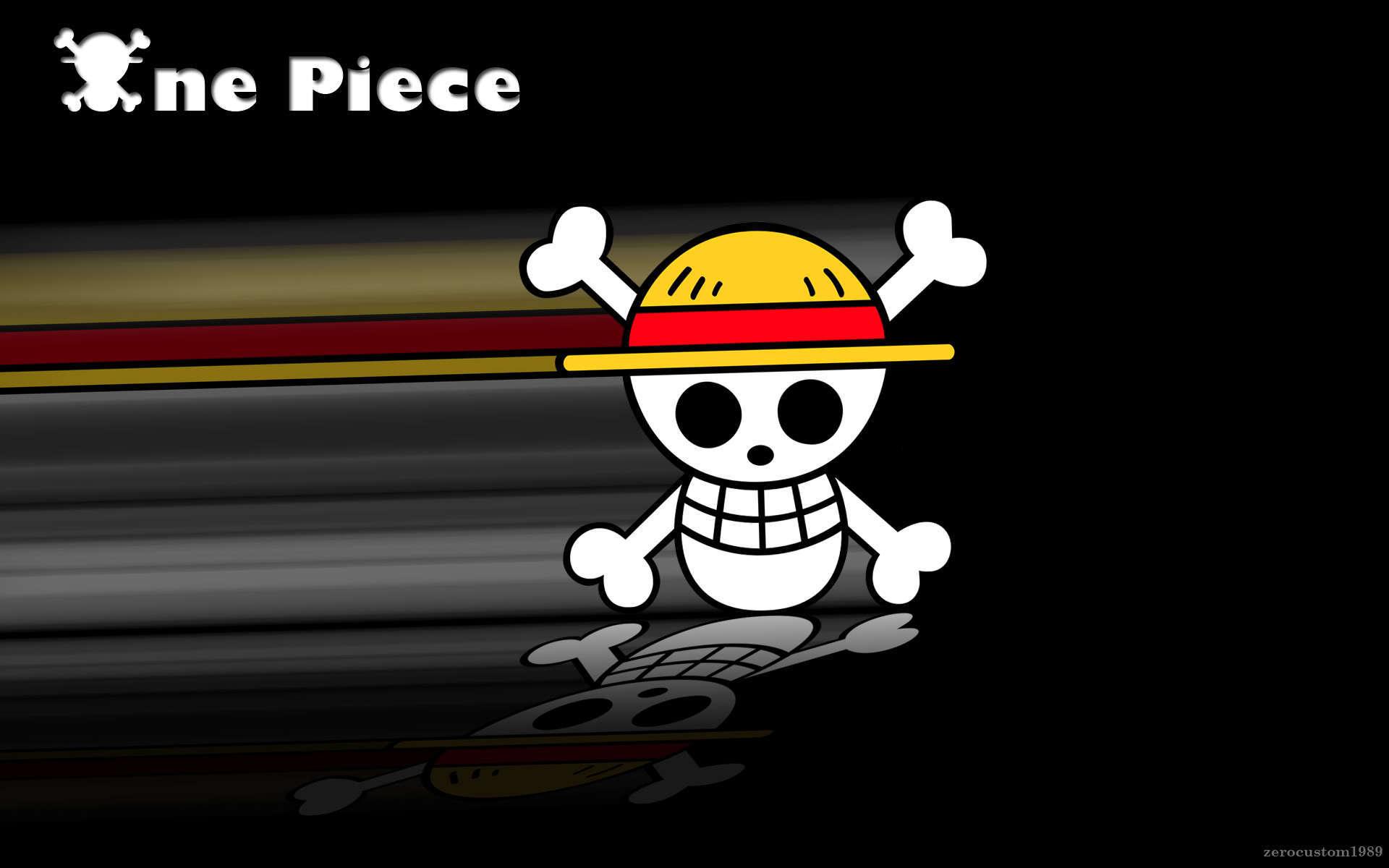 Foto Wallpaper Tengkorak One Piece Desktop Wallpaper Windows 7 Hd 1920x1200 Download Hd Wallpaper Wallpapertip
