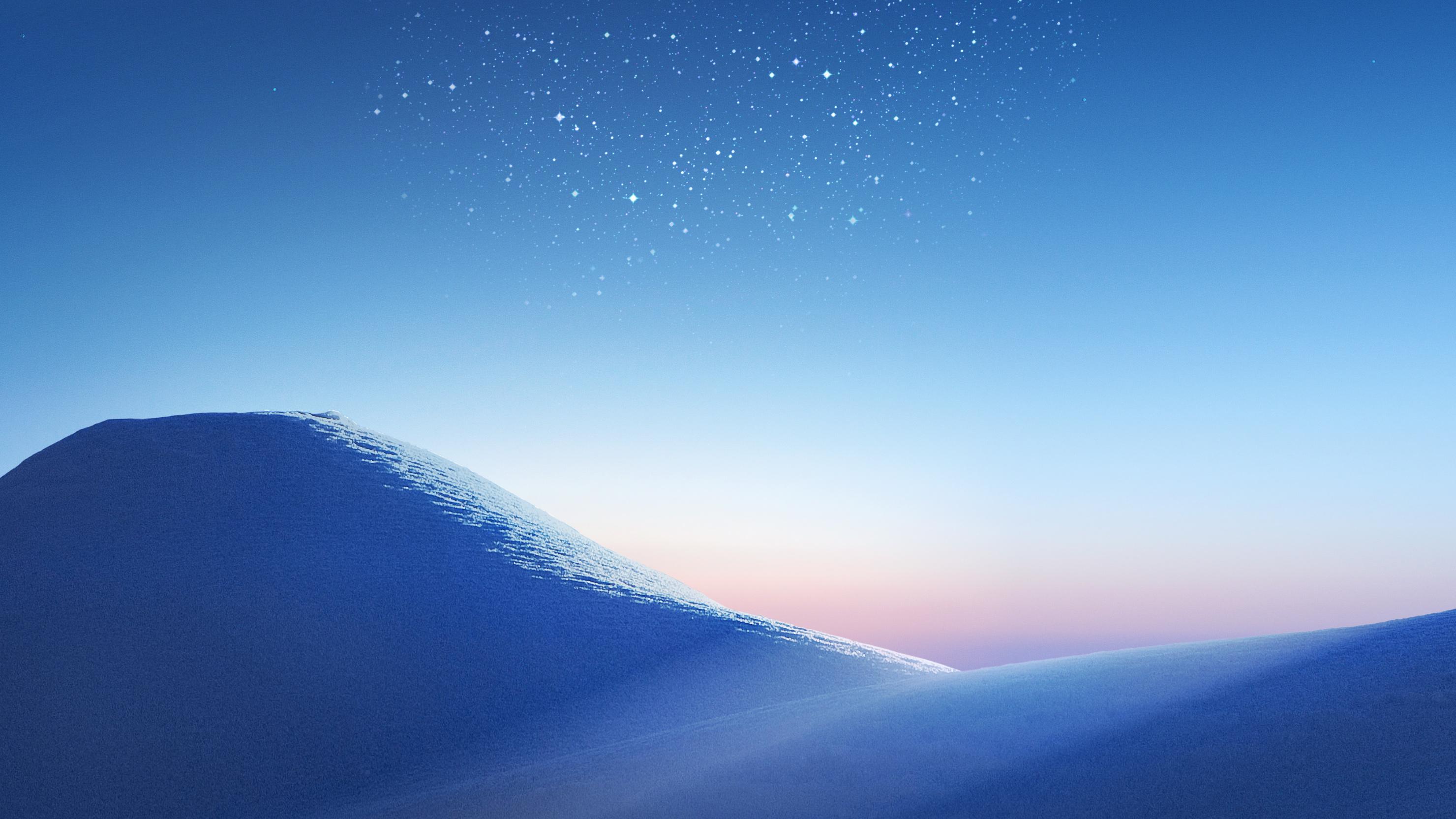 Samsung Galaxy S8 Wallpaper For Pc 2960x1665 Download Hd Wallpaper Wallpapertip