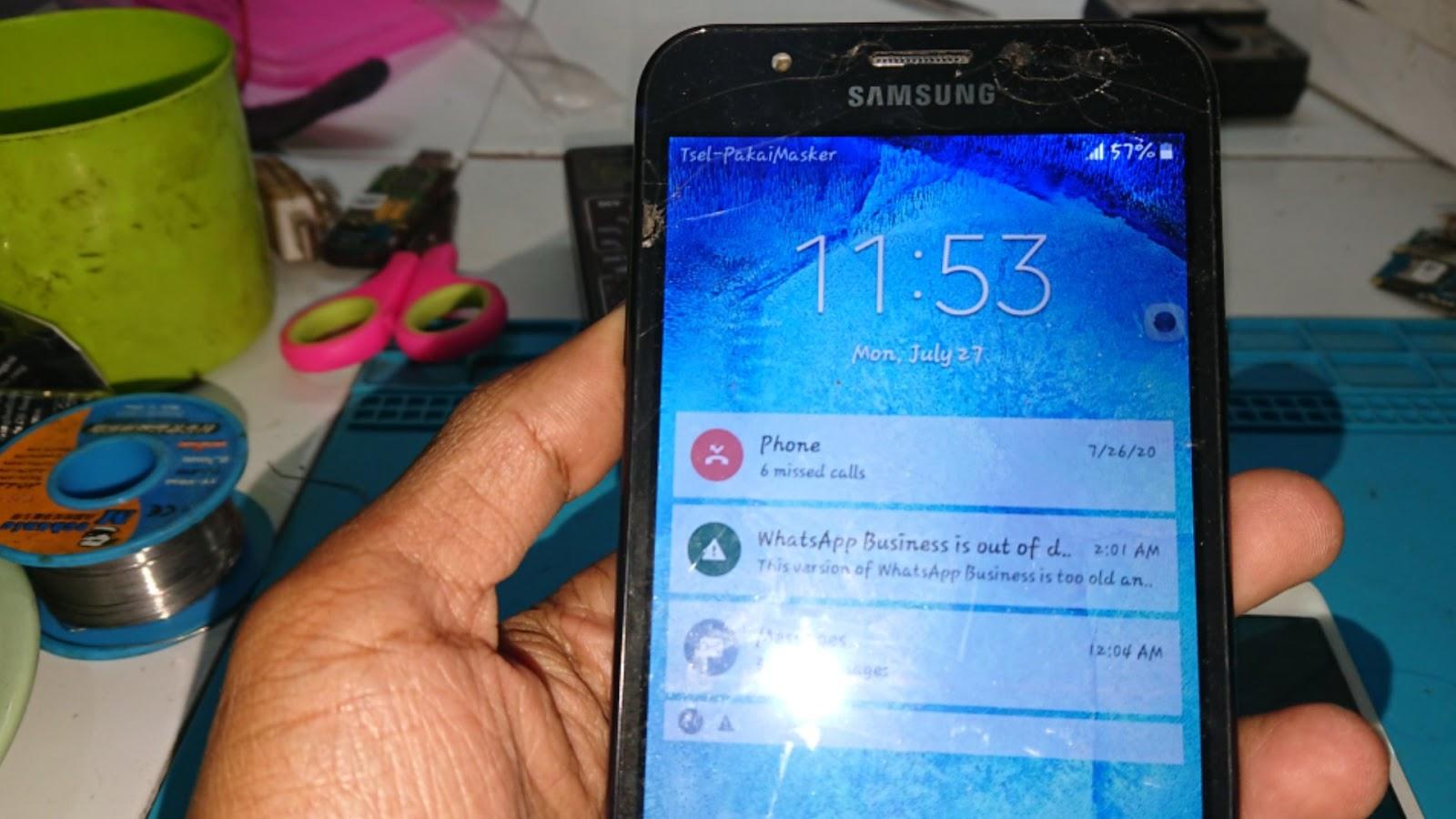 Gambar Samsung Galaxy 1600x900 Download Hd Wallpaper Wallpapertip