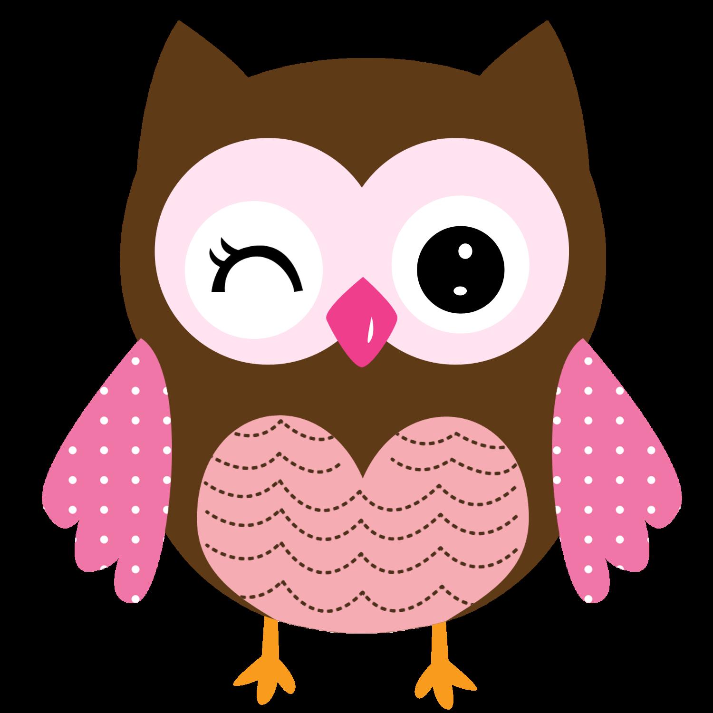 Cute Transparent Owl Png Cute Owl Png 1500x1500 Download Hd Wallpaper Wallpapertip