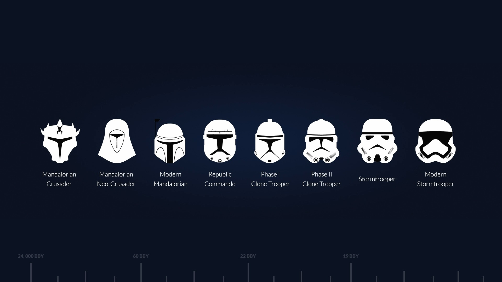 164 1643051 funny star wars wallpapers 71 background pictures star