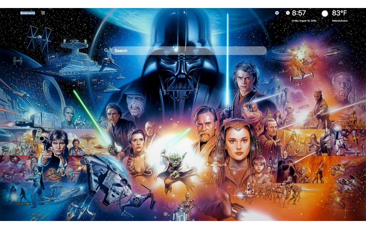 164 1643150 star wars hd wallpaper star wars hd wallpapers