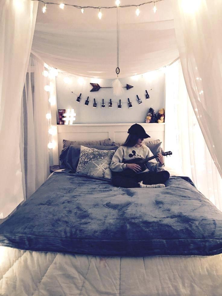 Teenage Girl Wallpaper Teenager Teenage Girl Wallpaper Teenage Girl Cute Bedroom Ideas 736x981 Download Hd Wallpaper Wallpapertip