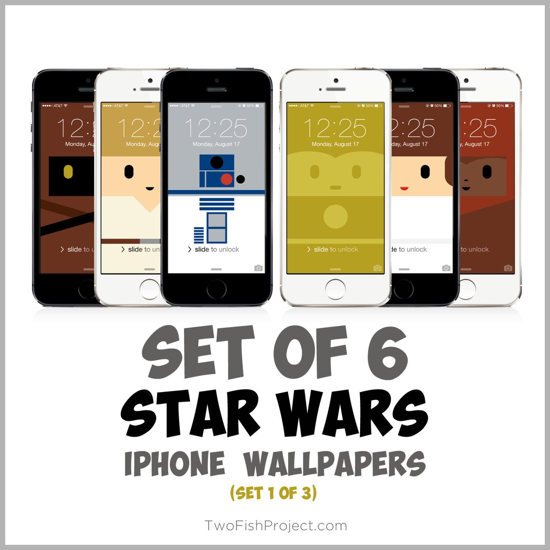 Star Wars Iphone Wallpapers Set 1 Of Dr Strange Wallpaper For Iphone 5s 1500x1500 Download Hd Wallpaper Wallpapertip