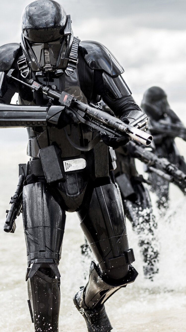 164 1645837 star wars death trooper