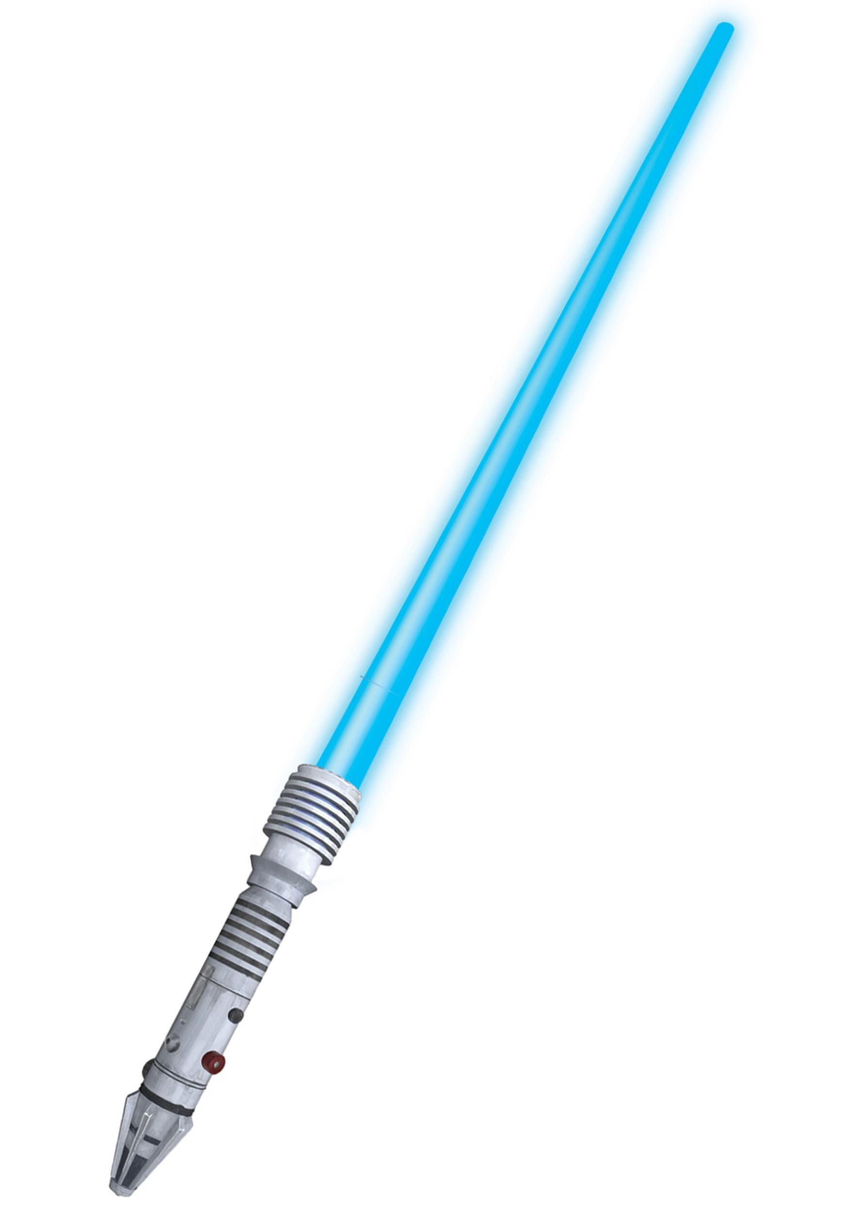 Lightsaber Wallpaper Clip Art Star Wars Plo Koon Lightsaber 1750x2500 Download Hd Wallpaper Wallpapertip