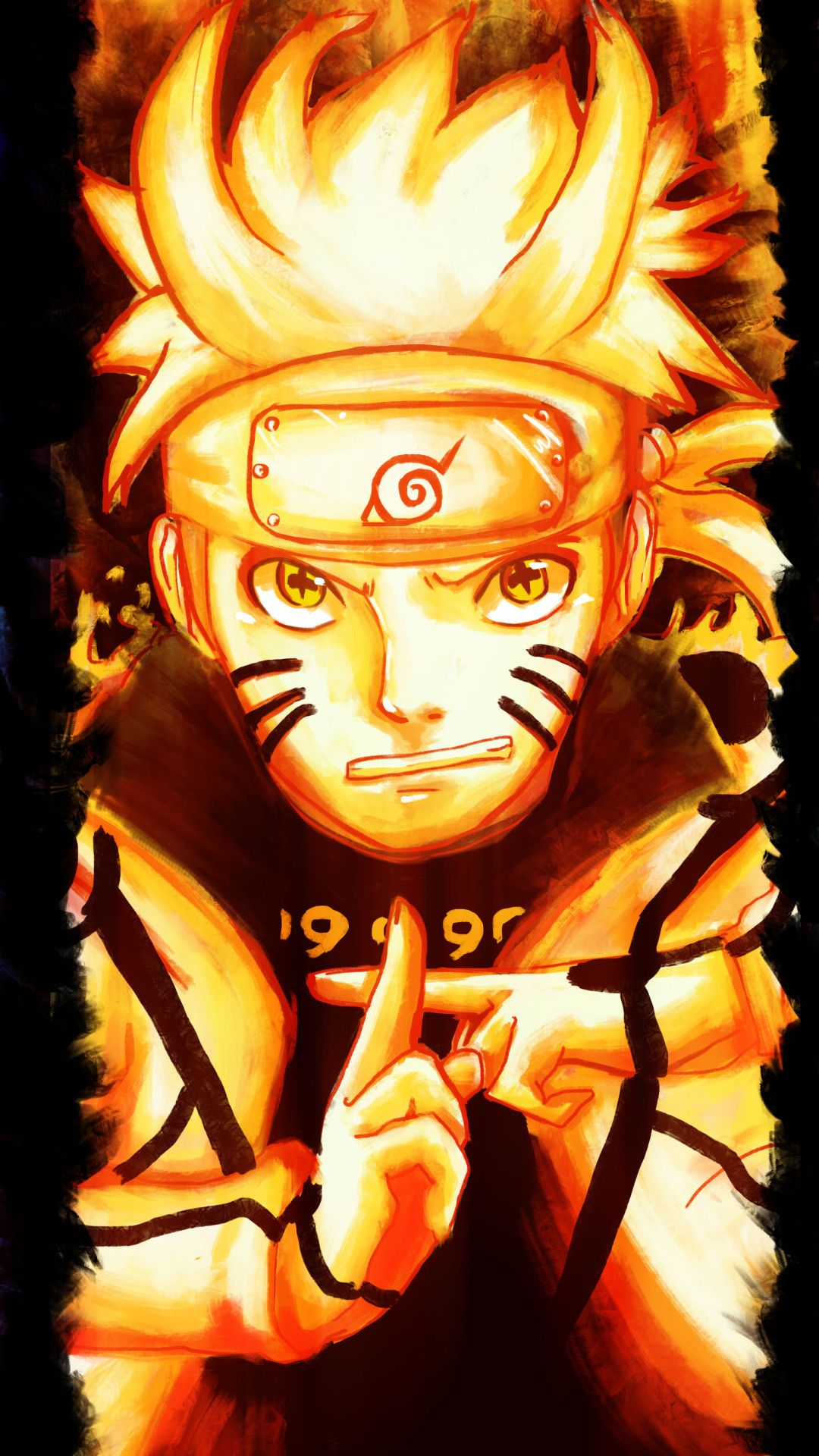 164 1647434 naruto shippuden wallpaper 4k celular anime naruto wallpaper