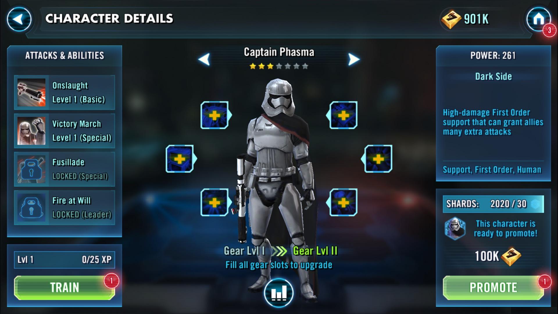 164 1649236 star wars galaxy of heroes character