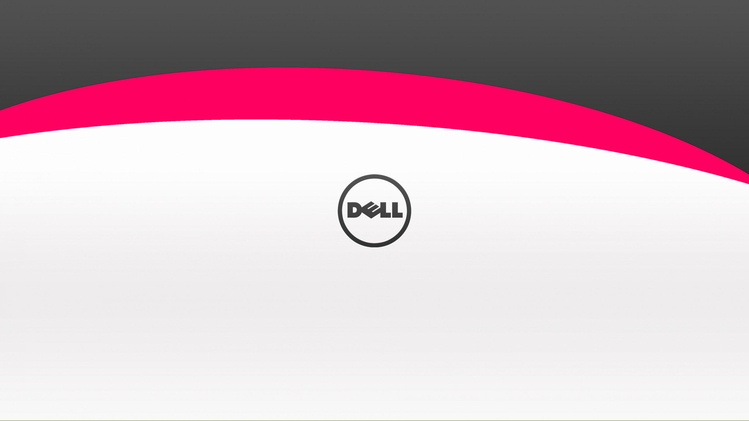 Pc Dell Wallpaper 4k - 2560x1440 ...