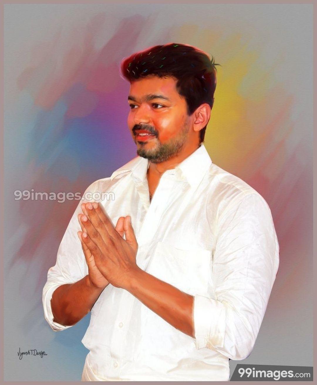 Vijay Hd Hd Wallpapers 1080p 4k 40437 Vijay Images Hd Download 2020 1080x1310 Download Hd Wallpaper Wallpapertip