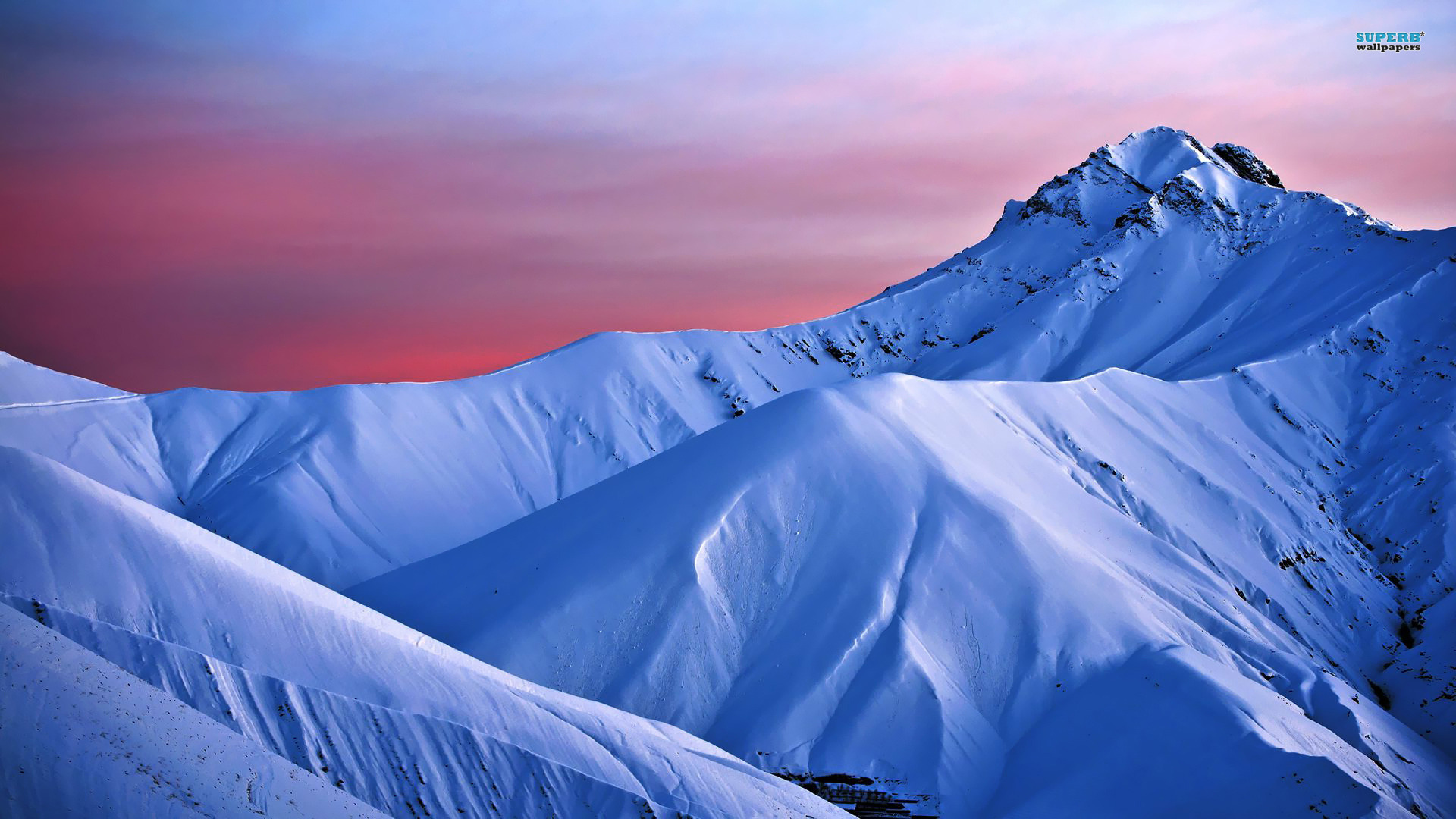 Snow Mountain Wallpapers Full Hd For Free Wallpaper High Resolution Snow Mountain 1920x1080 Download Hd Wallpaper Wallpapertip