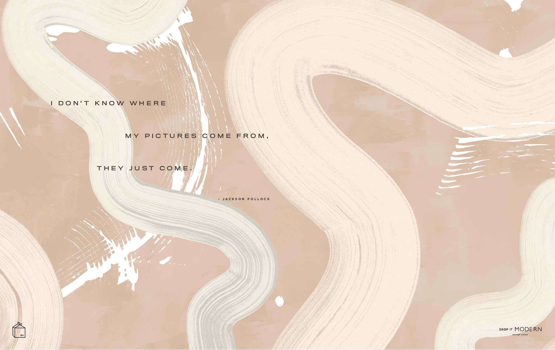 Aesthetic Beige Desktop Background 1680x1050 Download Hd Wallpaper Wallpapertip