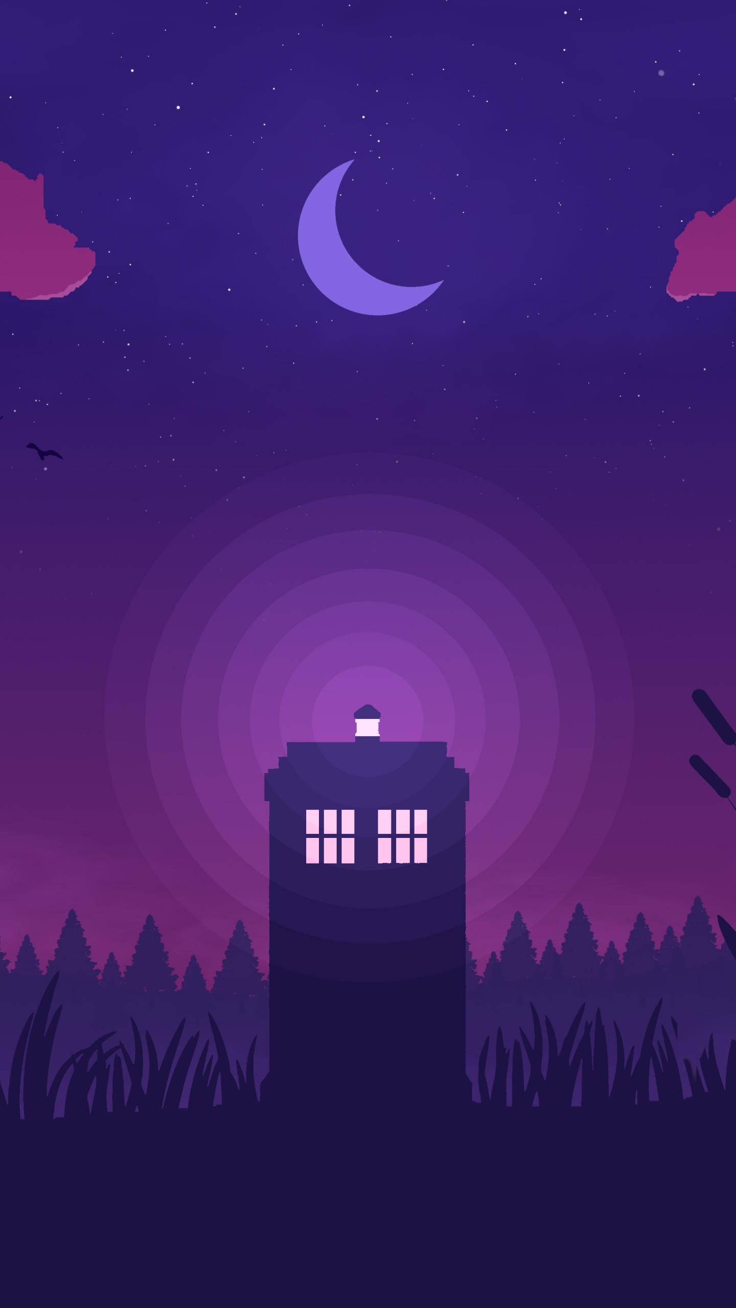 Minimalist Iphone Wallpaper 11 Pro Max Minimalist Doctor Who Phone 1080x1920 Download Hd Wallpaper Wallpapertip