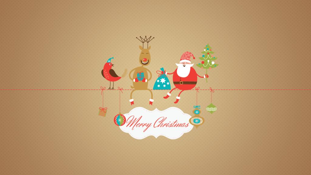 167 1676464 merry christmas wallpaper hd by greenwind007 desktop minimalist