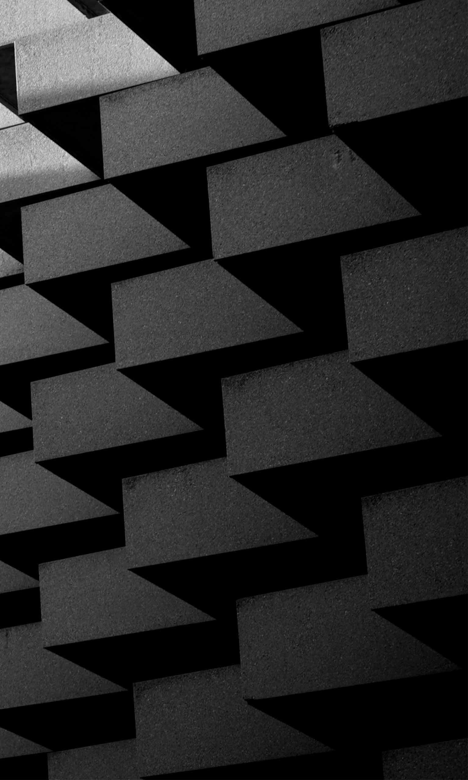 More Wallpaper Collections K Black Wallpaper Hd For Mobile 1536x2560 Download Hd Wallpaper Wallpapertip