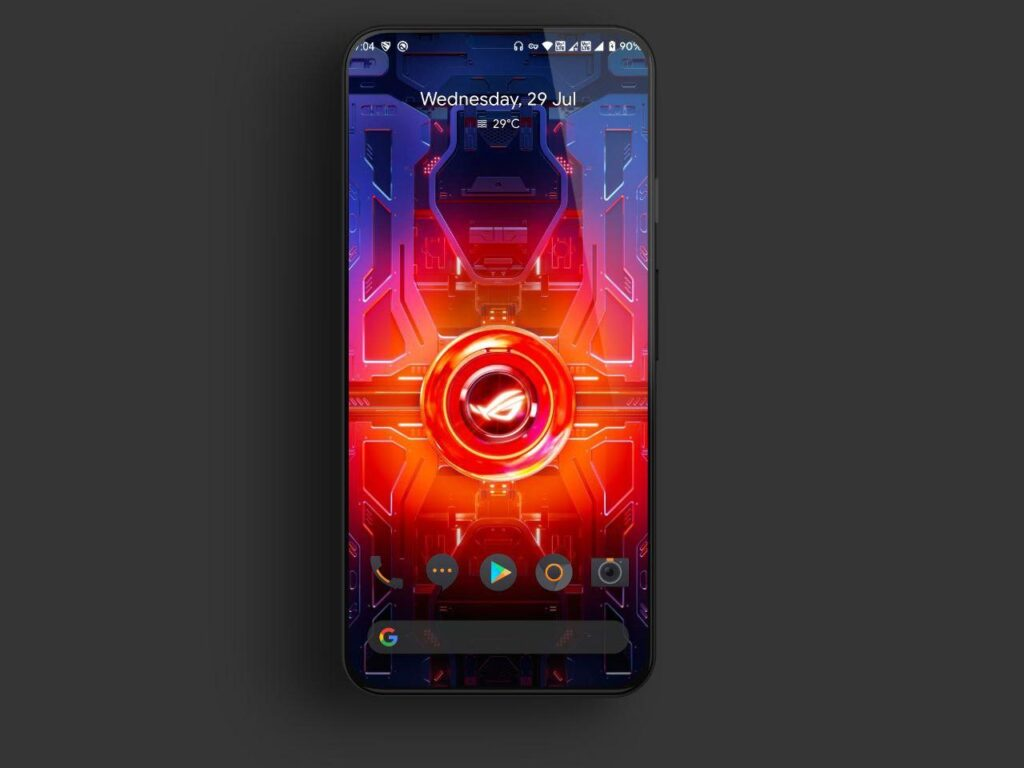 168 1682535 download asus rog phone 3 live wallpapers smartphone