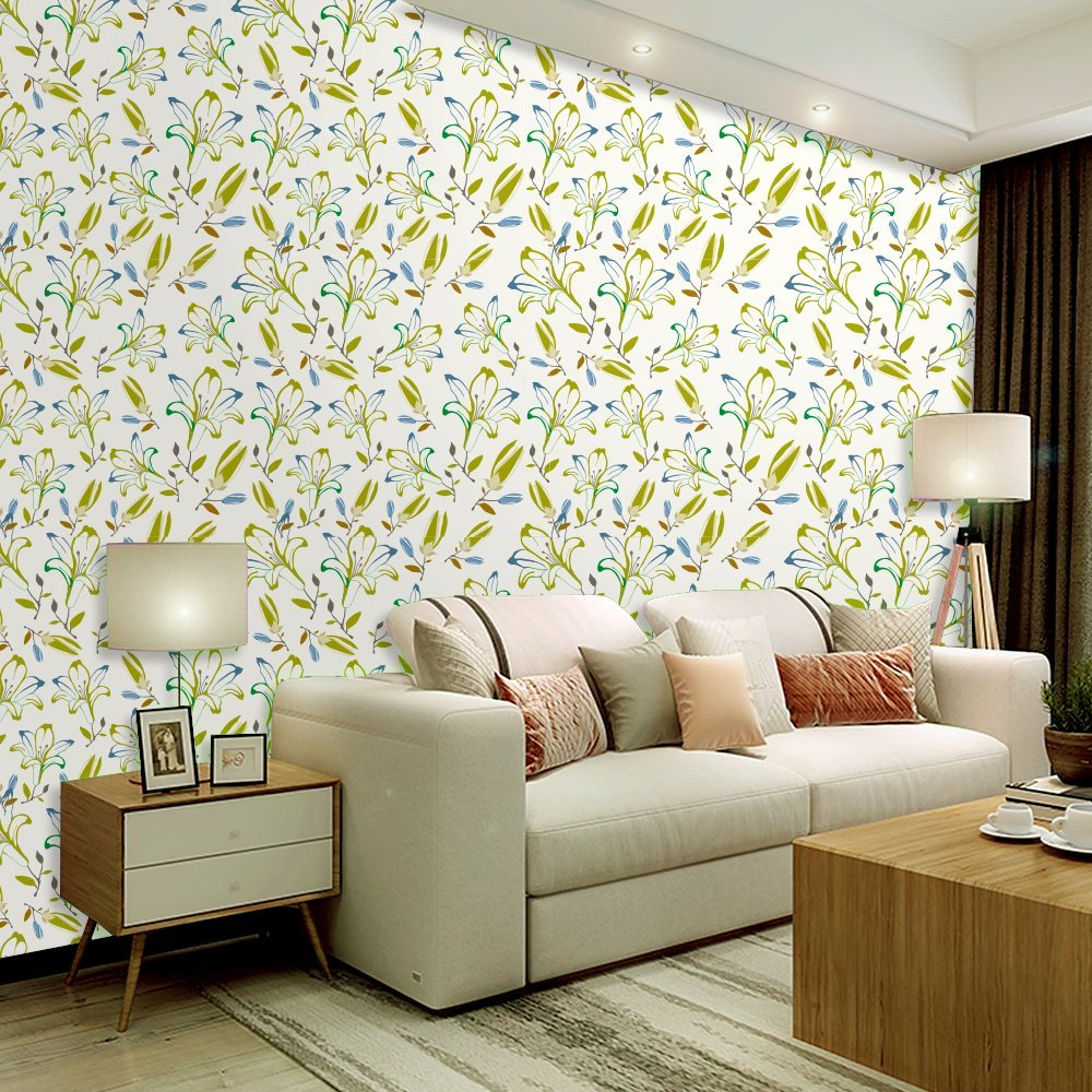 Living Room Latest Texture Design For Wall 1000x1000 Download Hd Wallpaper Wallpapertip