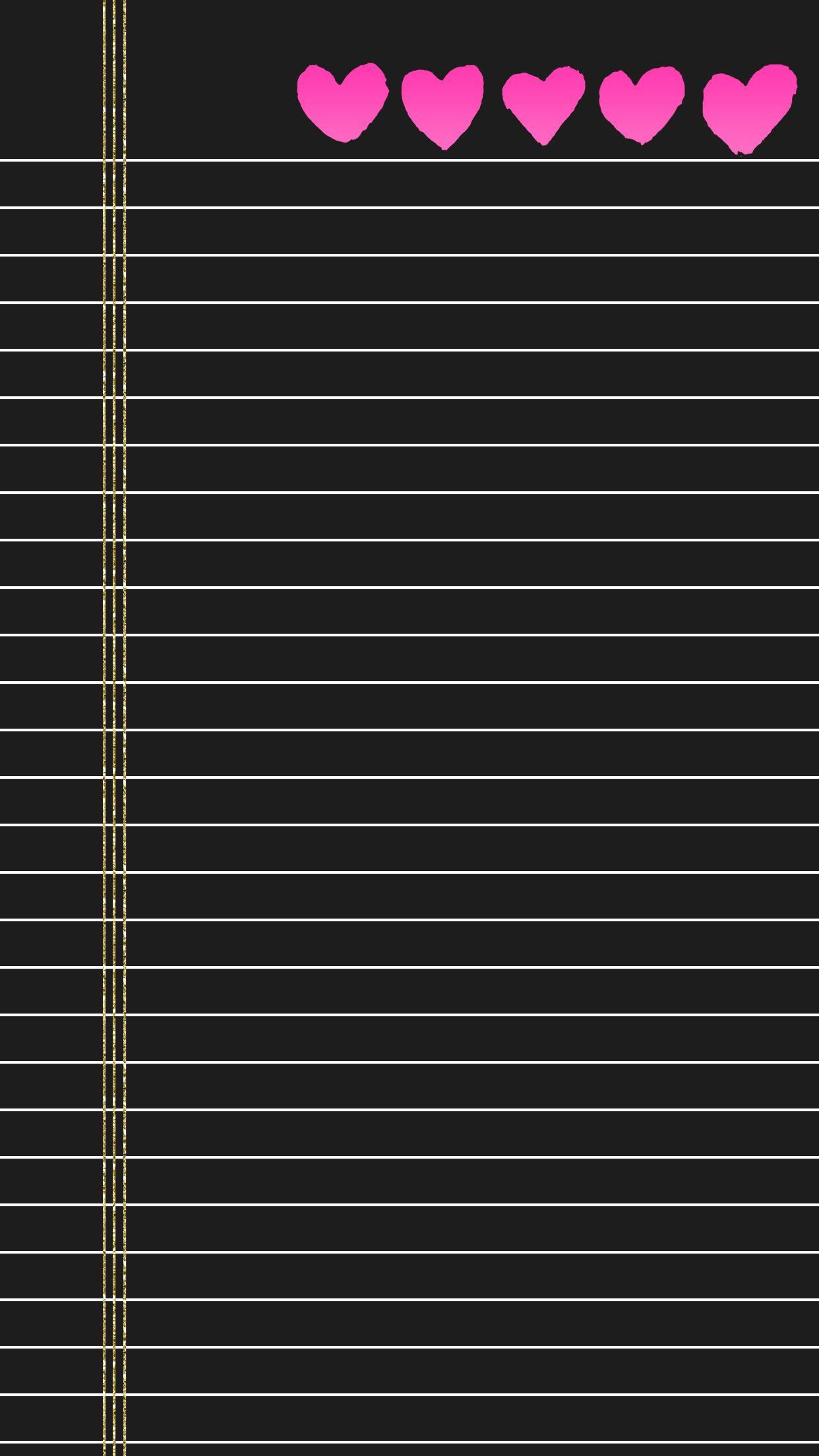 Dark Souls Wallpaper 4k Phone 540x960 Download Hd Wallpaper Wallpapertip