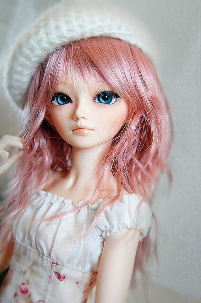 Barbie Dolls Beautiful Wallpaper Doll 424x640 Download Hd Wallpaper Wallpapertip