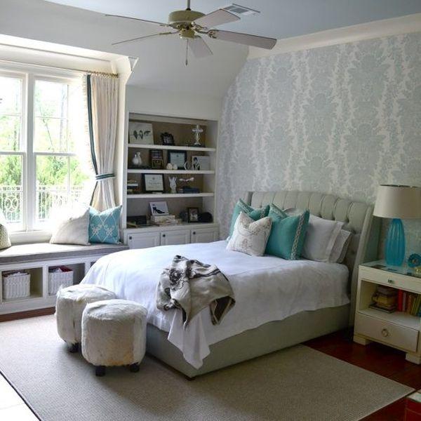 Aesthetic Bedrooms For Teens 600x600 Download Hd Wallpaper Wallpapertip
