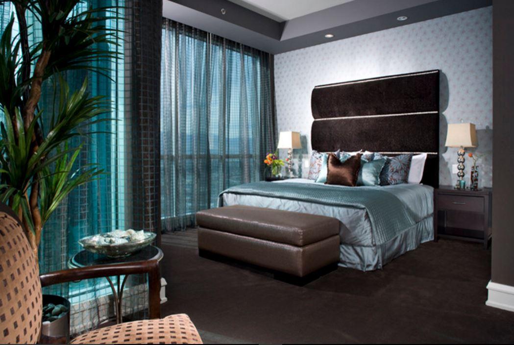 Bedroom Interior Design India Indian Bedroom Interior Design Ideas 1049x704 Download Hd Wallpaper Wallpapertip