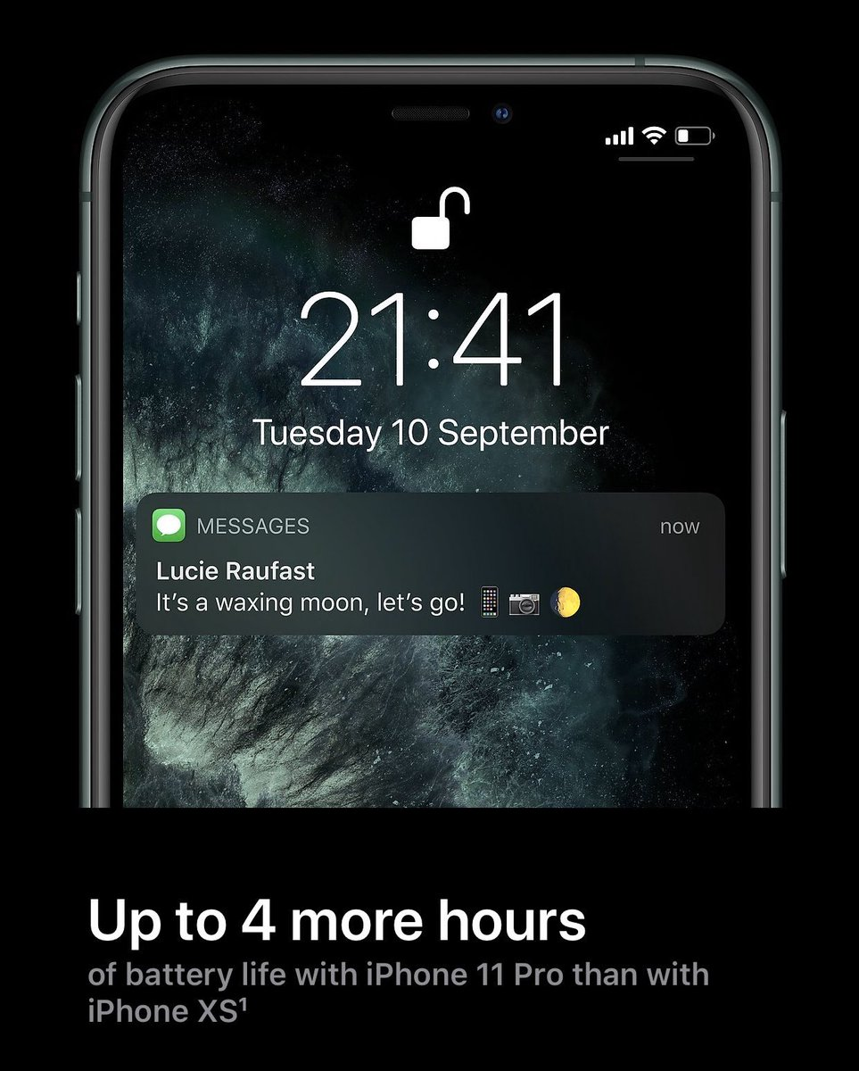 256gb Iphone 11 Pro Max Midnight Green 963x1200 Download Hd Wallpaper Wallpapertip