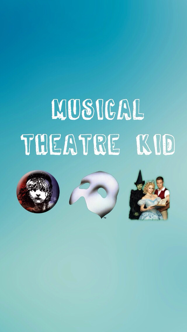 Iphone Iphone Wallpaper And Wicked Image Aesthetic Theater Kid 640x1136 Download Hd Wallpaper Wallpapertip See more ideas about theatre, theatre kid, aesthetic. aesthetic theater kid 640x1136