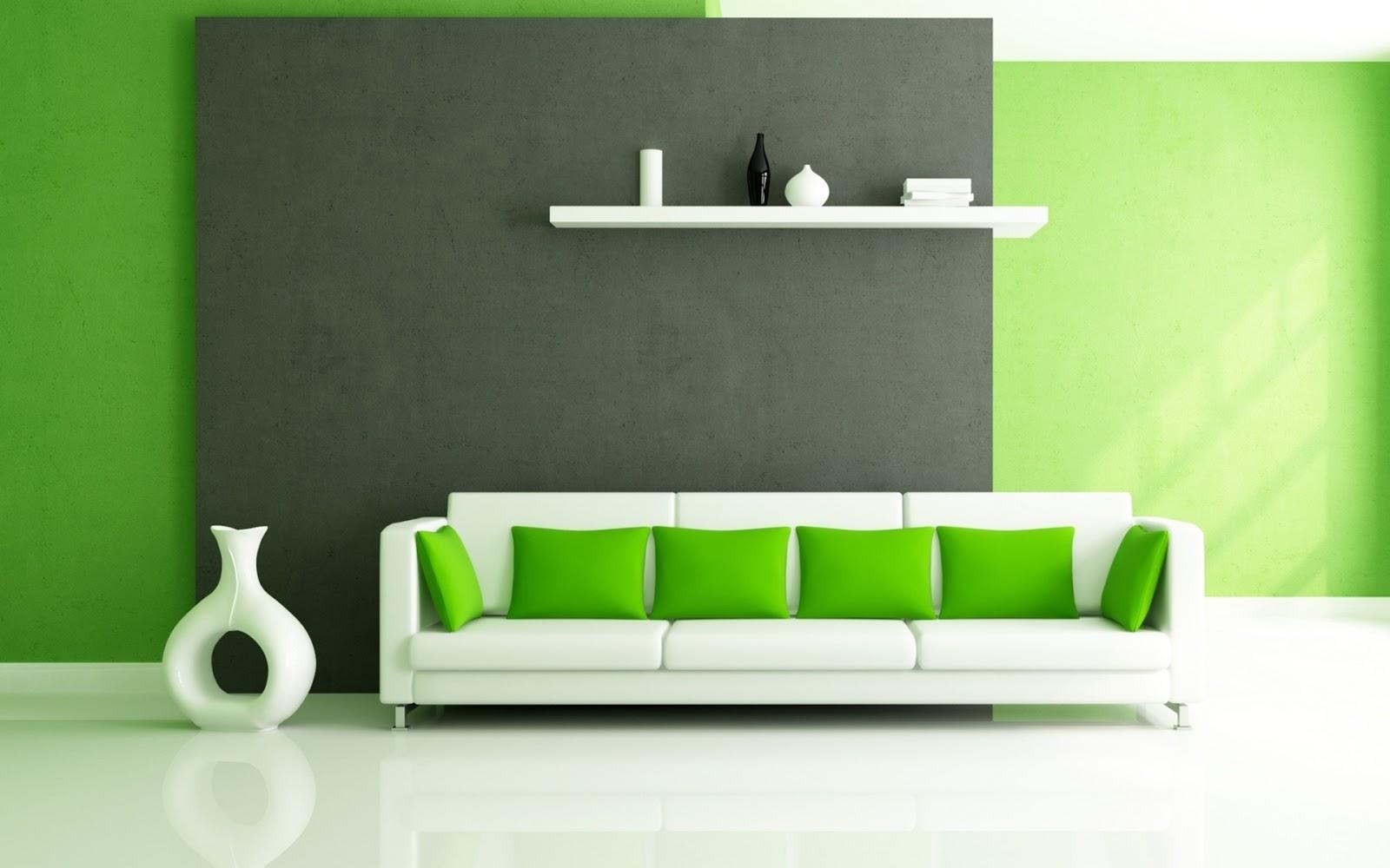 Interior Design Hd Wallpapers Home Interior Design Hd 1600x1000 Download Hd Wallpaper Wallpapertip