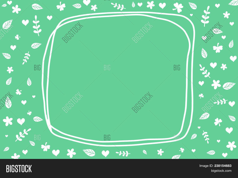Pastel Green Wallpaper Background Banner Green Pastel 1500x1120 Download Hd Wallpaper Wallpapertip
