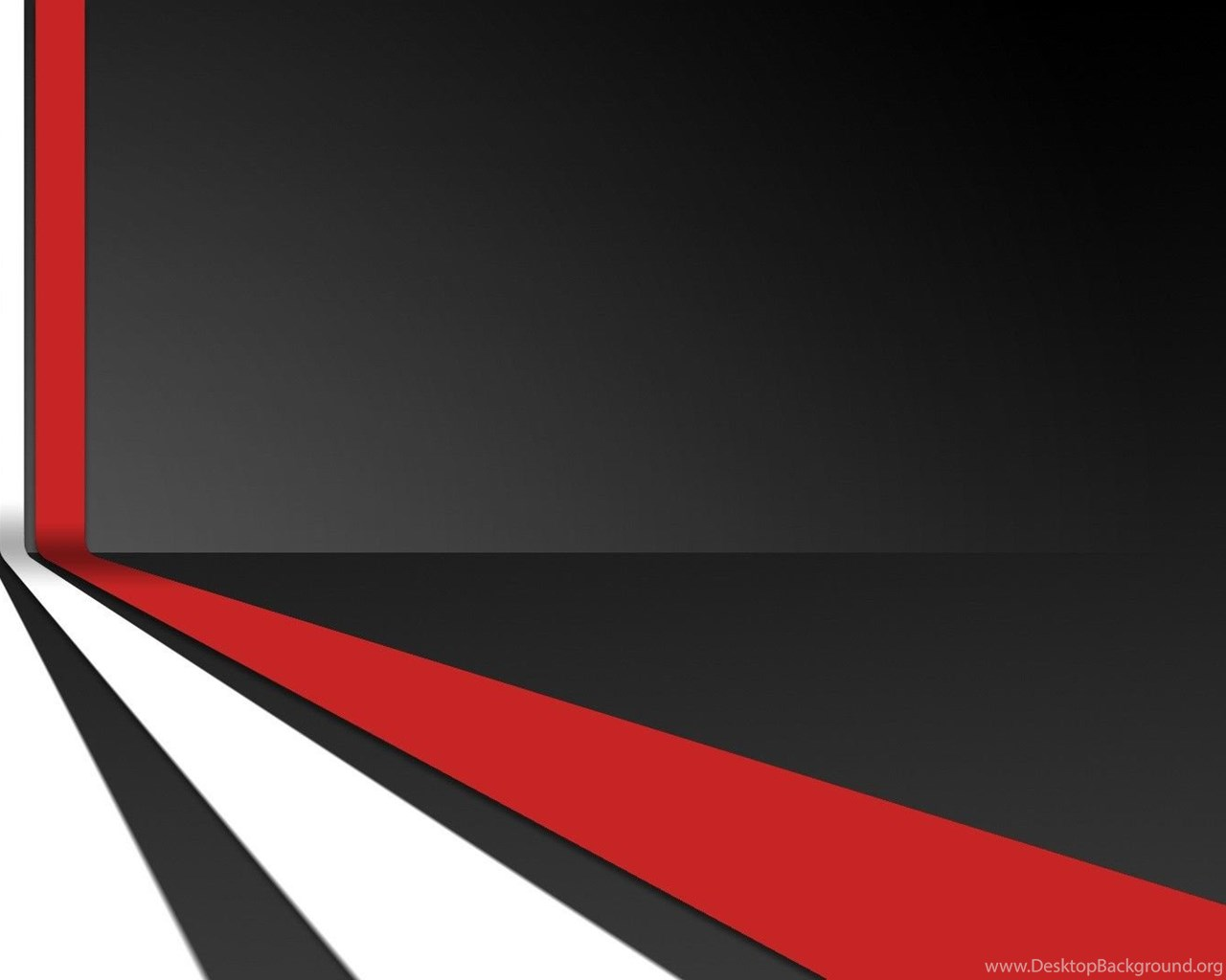 top red black white stripes wallpaper images for pinterest red white black background 4k 1280x1024 download hd wallpaper wallpapertip top red black white stripes wallpaper