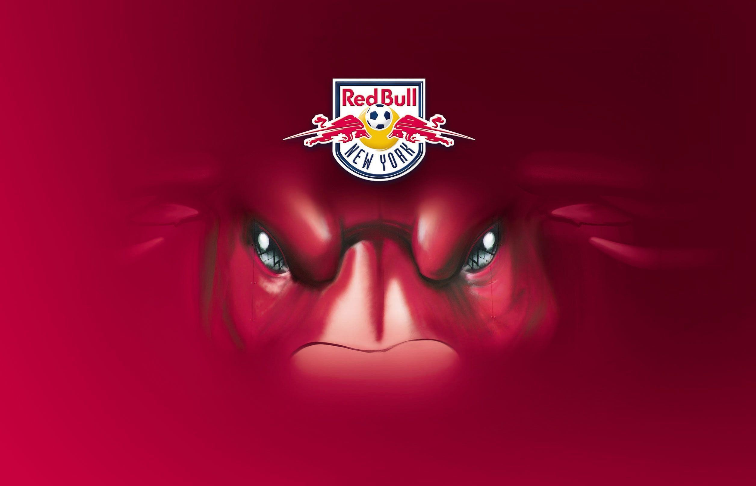 Red Bull New York Flag Logo Wallpaper Rb Leipzig 2512x1614 Download Hd Wallpaper Wallpapertip