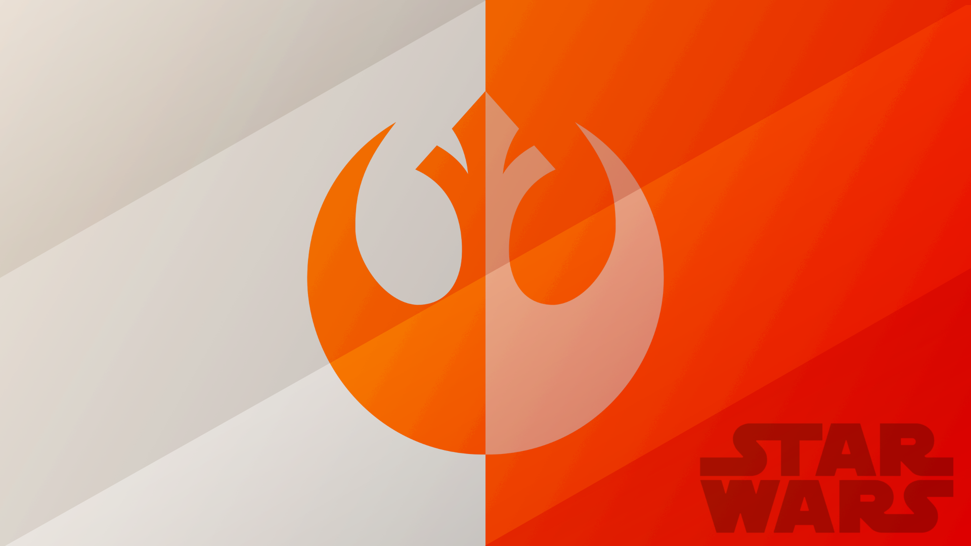 Rebel Wallpaper Star Wars 1920x1080 Download Hd Wallpaper Wallpapertip