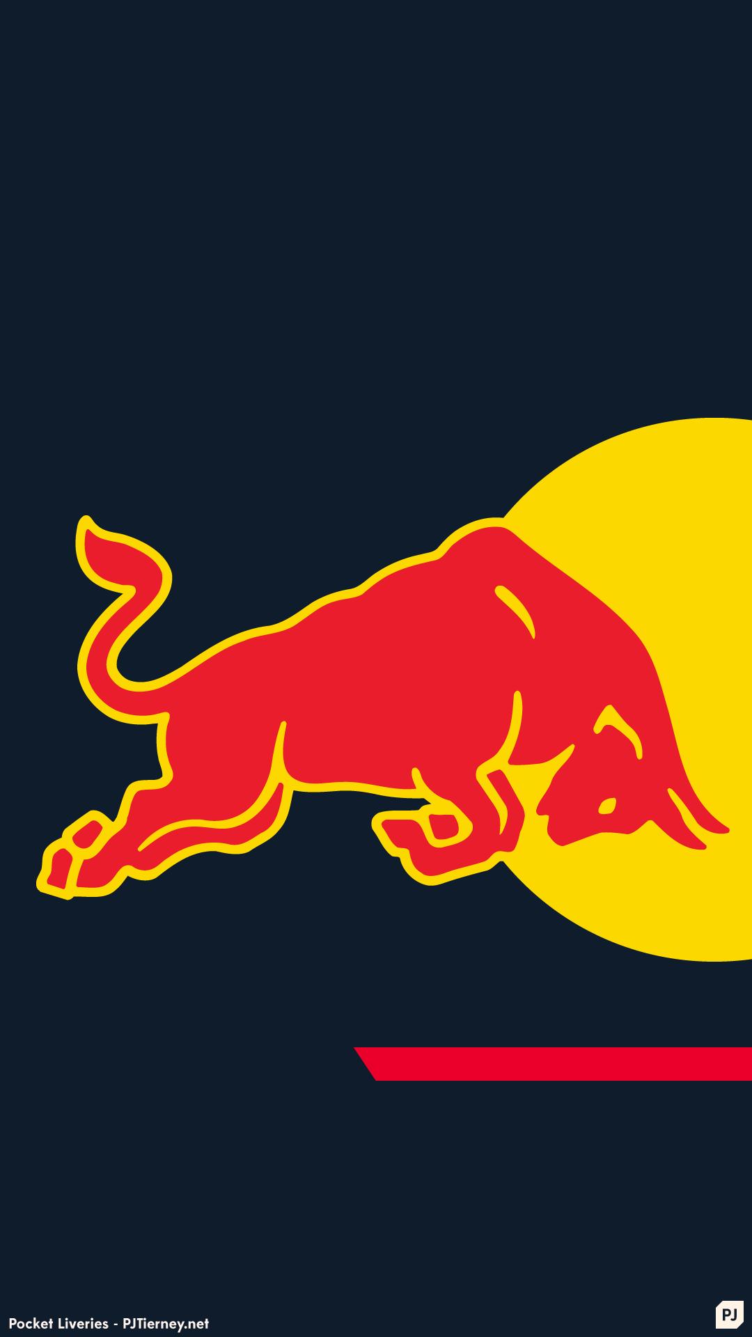 Red Bull Racing 1080x1920 Download Hd Wallpaper Wallpapertip