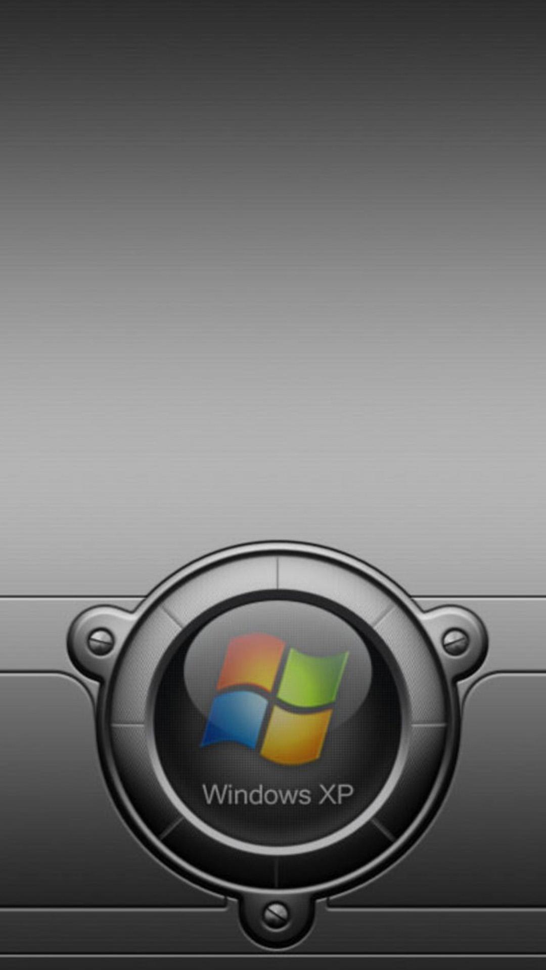 Samsung Galaxy S5 Wallpaper Hd 1080p Windows Xp 1080x1920 Download Hd Wallpaper Wallpapertip