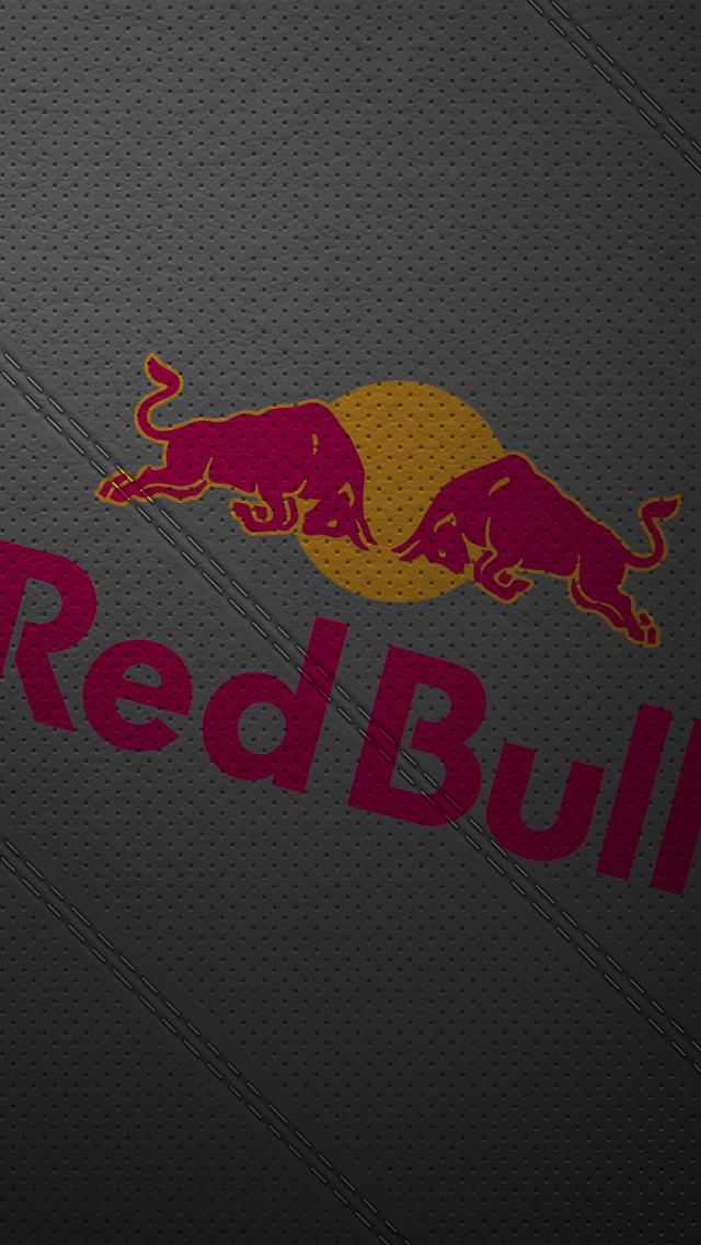 Red Bull Racing Wallpapers Wallpaper Red Bull Iphone 7 640x1136 Download Hd Wallpaper Wallpapertip