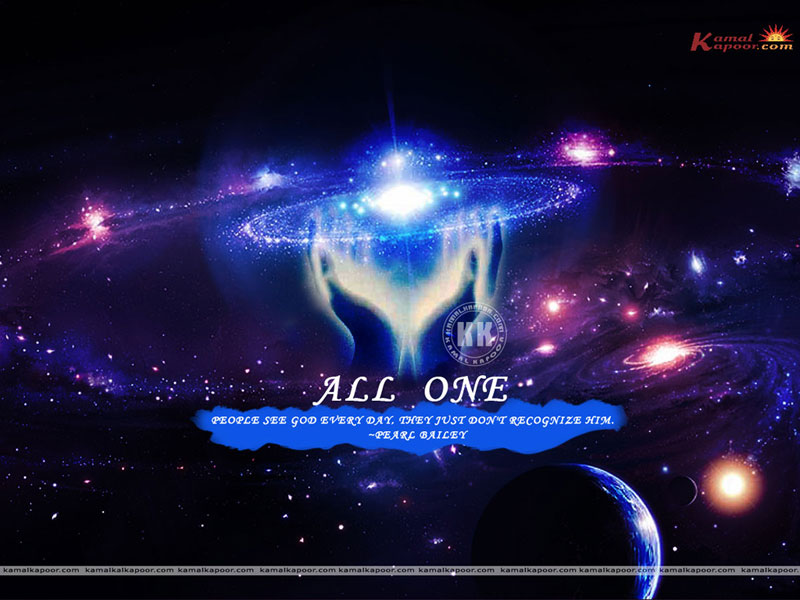 All Religion God In One 800x600 Download Hd Wallpaper Wallpapertip