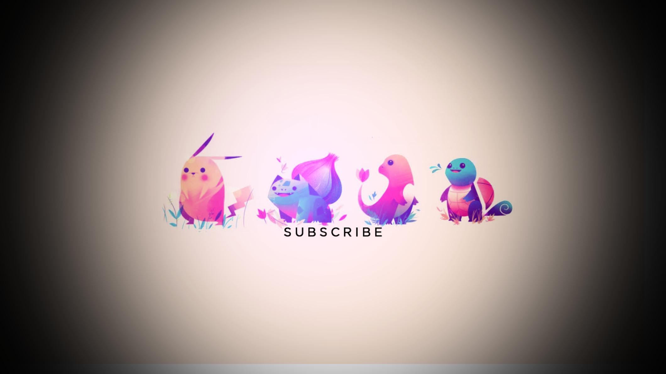 2048 1152 Youtube Channel Art Wallpaper Wallpapersafari Cute 2048x1152 Channel Art 2120x1192 Download Hd Wallpaper Wallpapertip