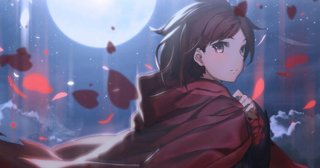 Anime Gif Wallpaper Hd 1080x567 Download Hd Wallpaper Wallpapertip