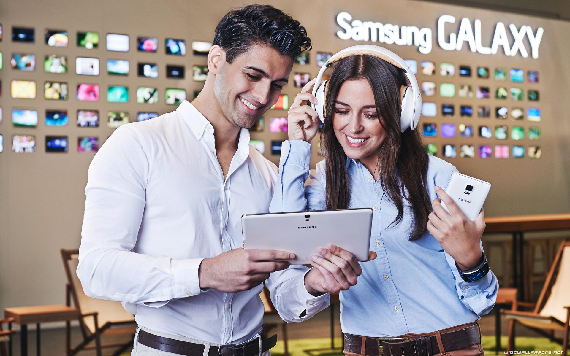 Samsung 1920x1200 Download Hd Wallpaper Wallpapertip