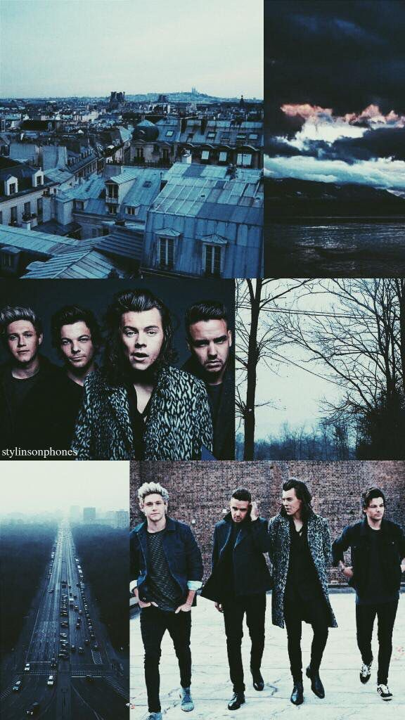 174 1749652 5sos and one direction wallpaper one direction aesthetic