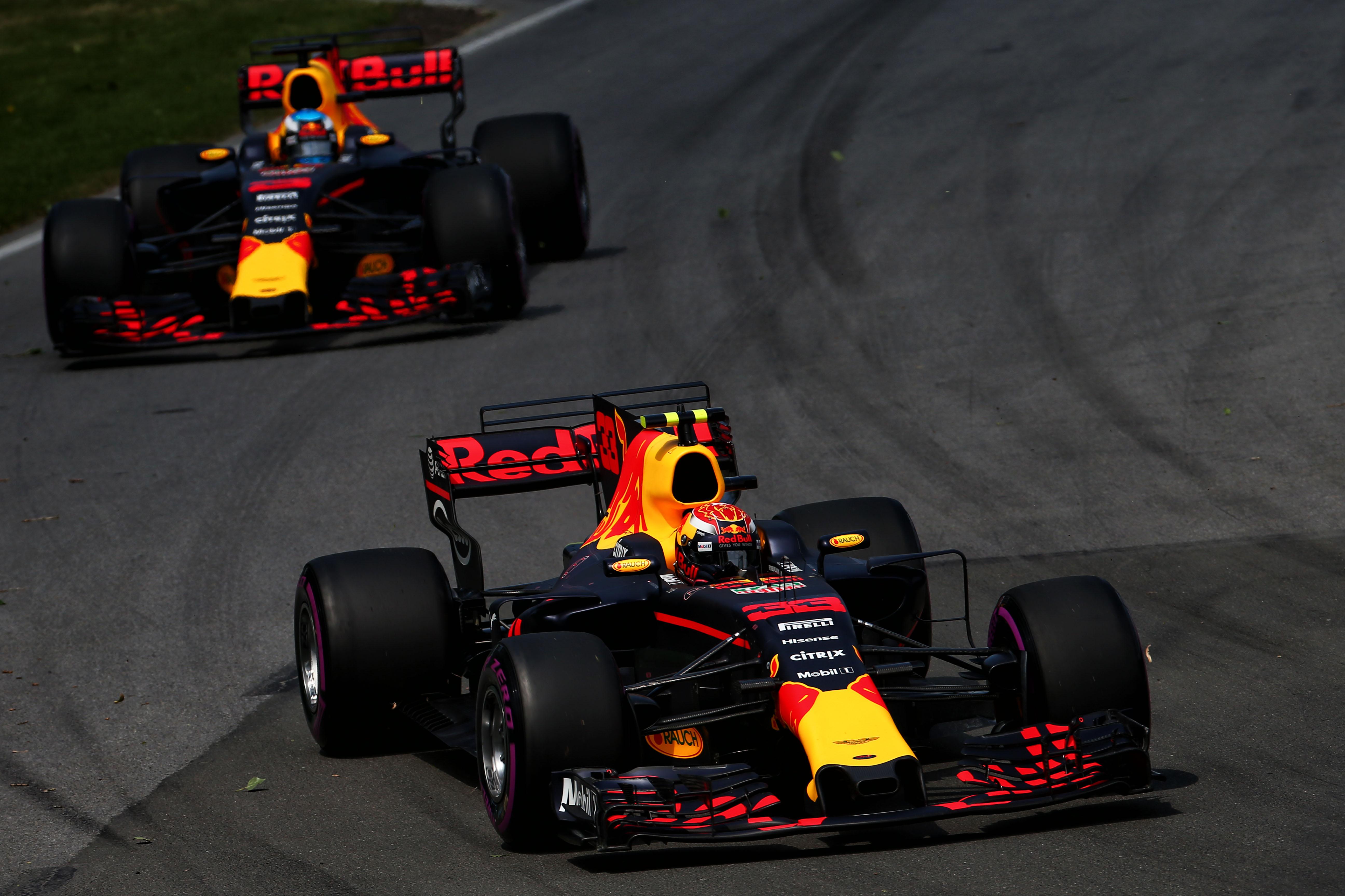 Red Bull Racing Formula One Car 5184x3456 Download Hd Wallpaper Wallpapertip
