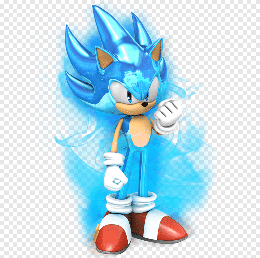 Sonic The Hedgehog Sonic And The Secret Rings Shadow Super Sonic The Hedgehog 900x894 Download Hd Wallpaper Wallpapertip