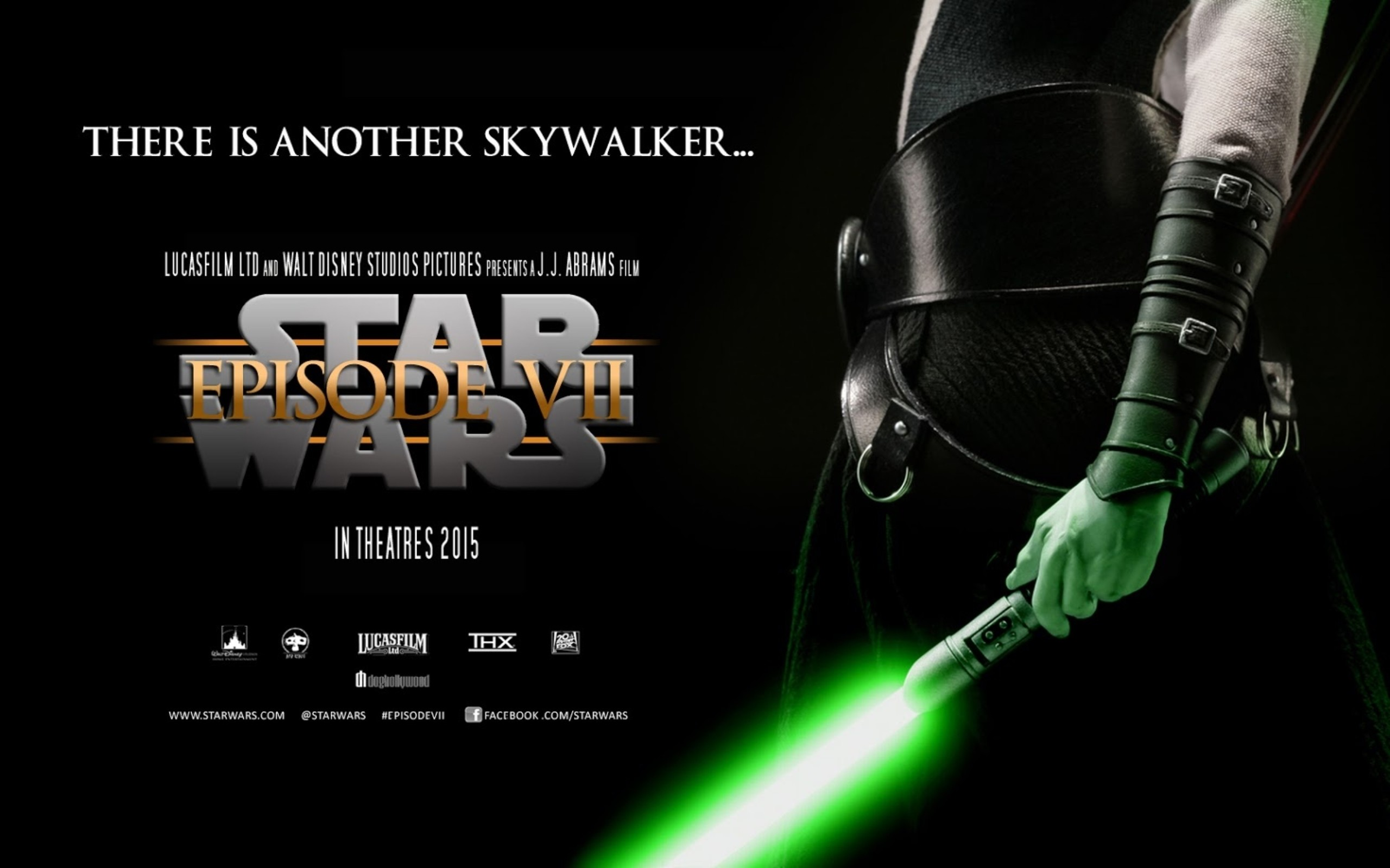 Star Wars Dual Monitor Wallpaper Download Free Hd Star Wars Wallpapers Episode 9 2560x1600 Download Hd Wallpaper Wallpapertip