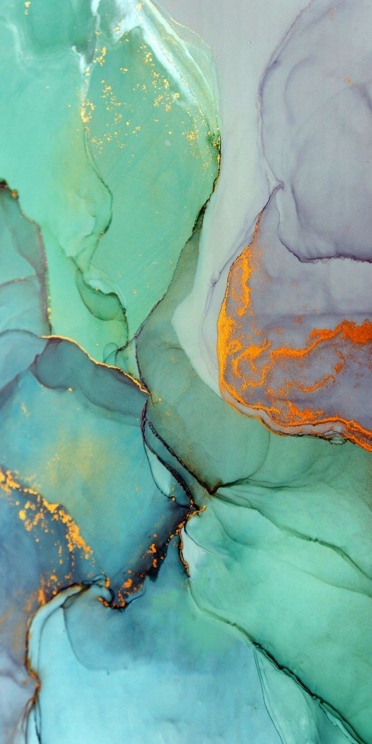 Aesthetic Marble Background 736x1472 Download Hd Wallpaper Wallpapertip